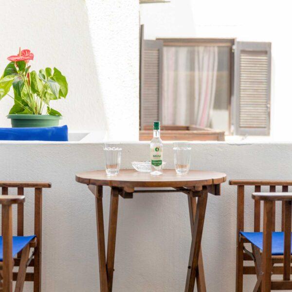 naxos-accomodation-marina-studios-double-floor-10