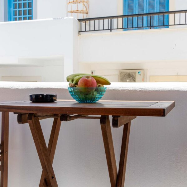 naxos-apartments-marina-studios-12