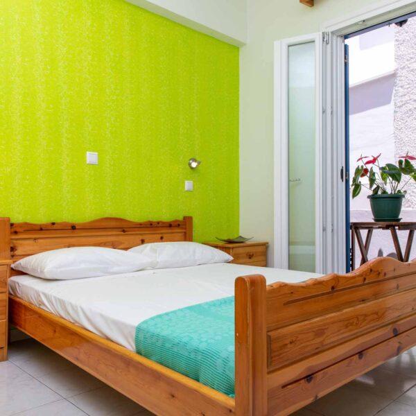 naxos-apartments-marina-studios-16