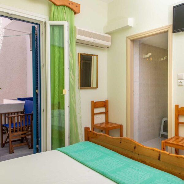 naxos-apartments-marina-studios-21